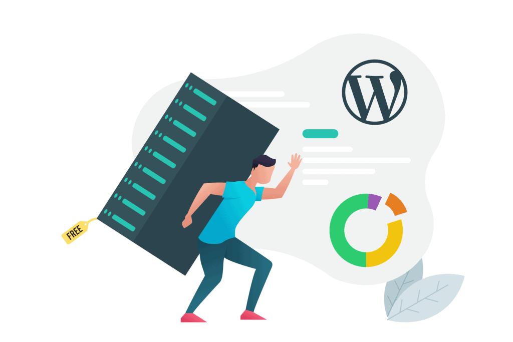 diseño web en nicaragua