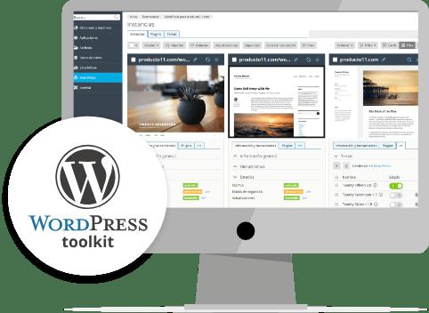 wordpress-toolkit-nicaragua